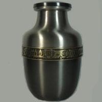 Winslow Brass Urn