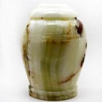 Desmond Marble Urn