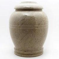 Italia Marble Urn