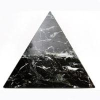 Mastaba Marble Urn
