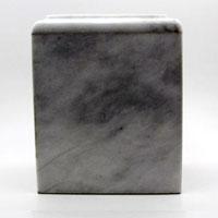 Slate Marble Urn