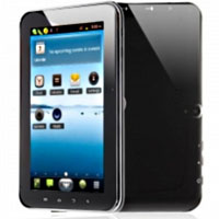 Brand New 7 inch Gpad G11 Google Android 2.3 Tablet PC