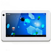 4.0 7 inch Google Android Duel Camera 1080P Video 8GB Capacitive Screen Tablet PC
