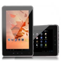 Brand New 7 inch FC703 Android 4.0 Tablet PC