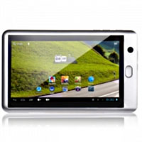 Brand New 7 inch Cube K8GT2 Google Android 4.0 Tablet PC