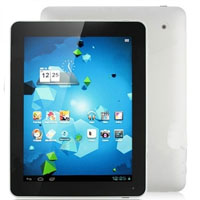 Brand New 9.7 inch Cube U9GT 2 Google Android 4.0 Tablet PC