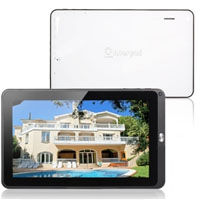 Brand New 10.1 inch Faves Pad FC101 Android 4.0 Tablet PC