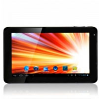 Brand New 10.1 inch EKEN-T10A Android 4.0 Tablet PC