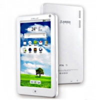Brand New 7 inch Teclast P76Ti Google Android 2.3 Tablet PC