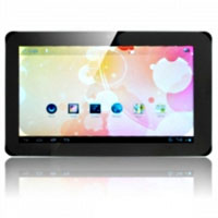 Brand New 10.1 inch V10R Google Android 4.0 Tablet PC