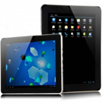 Brand New 9.7 inch MA97 Google Android 4.0 Tablet PC