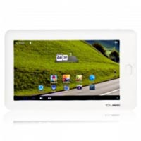 Brand New 7 inch Cube K8GT Google Android 2.3 Tablet PC