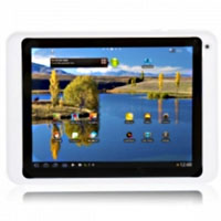 Brand New 8 inch Cube U10GT Google Android 4.0 Tablet PC