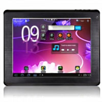 Brand New 8 inch HYUNDAI H700 Android 2.3 Tablet PC