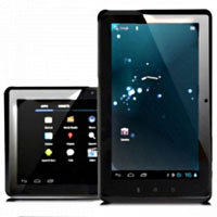 Brand New 7 inch ZBS A1000 Android 4.0 Tablet PC