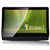 Brand New 10.1 inch COASTAR TVB021 Windows 7 Tablet PC