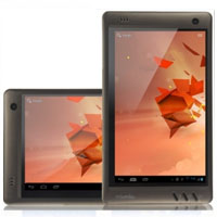 Brand New 7 inch Ramos W19 Google Android 4.0 Tablet PC