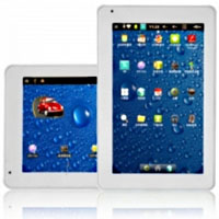 Brand New 5 inch F5PRO Android 2.3 Tablet PC
