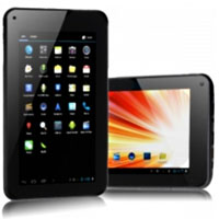 Brand New 7 inch F10 Google Android 4.0 Tablet PC 8GB