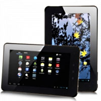 Brand New 7 inch Founder M7006 Android 4.0 Tablet PC