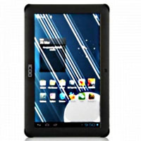 Brand New 7 inch ICOO D50 Google Android 4.0 Tablet PC