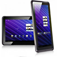 Brand New 10.1 inch Superpad M1001 Google Android 4.0 Tablet PC
