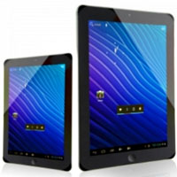 Brand New 9.7 inch Gpad P2 Google Android 4.0 Tablet PC
