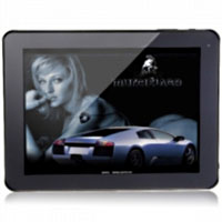 Brand New 9.7 inch P90 Google Android 4.0 Tablet PC