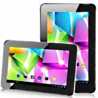 Brand New 7 inch Benss B12 Google Android 4.0 Tablet PC 8 GB