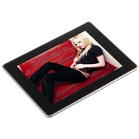 Brand New 8 inch ICOO D80W Google Android 4.0 Tablet PC