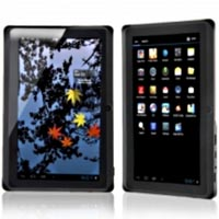 Brand New 7 inch HY207C1 Google Android 4.0 Tablet PC