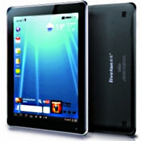 Brand New 9.7 inch Livefan L1 Android 4.0 Tablet PC