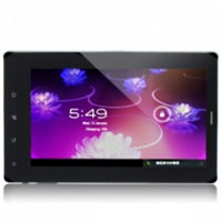 Brand New 7 inch Black M975 Android 4.0 Tablet PC 4GB
