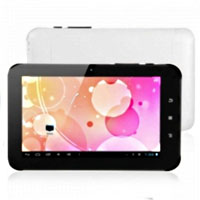 Brand New 7 inch Gpad Android 4.0 Tablet  HDMI Video Call 8GB