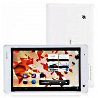 Brand New 7 inch Ramos W17PRO Tablet PC with Android 4.0