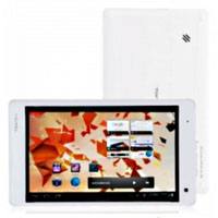 Brand New 7 inch Ramos W17 Tablet PC with Android 4.0