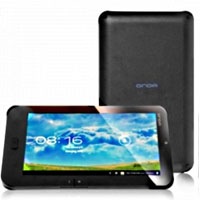 Brand New 7 inch ONDA V150 Google Android 4.0 Tablet  PC