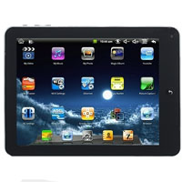 Brand New 8 inch M80003 Google Android 2.0 Tablet PC