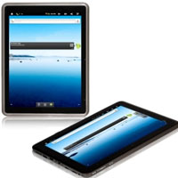 Brand New 9.7 inch M12 Google Android 2.3 Tablet PC