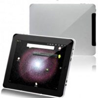 Brand New 9.7 inch S970 Google Android 2.3 Tablet PC
