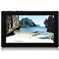 Brand New 7 inch P10A Google Android 2.3 Tablet PC