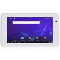 Google Android 2.3 7 inch 1080P Video Capacitive Screen Tablet PC