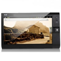 "NEW Google Android 2.3 7"" 1080P Video External 3G Capacitive Screen 8GB Tablet PC"