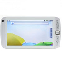 "NEW 7"" Google Android 2.2 Built-in GPS Flash 10.1 MID Tablet PC"