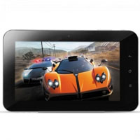 Google Android 2.3 7 inch 2160P Video Capacitive Screen Tablet PC