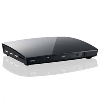High Quality Android Wifi/Bluetooth IPTV Box - Ditch Your Cable Bill!