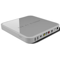 High Quality Android Internet IPTV Box - Free TV, No Monthly Fees!