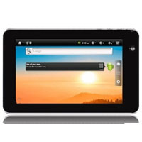"7"" Google Android 2.2 1080P HDMI & Bluetooth Support Flash 10.1 Tablet PC"