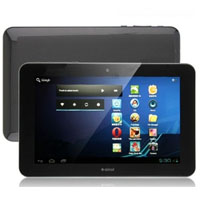 Brand New Google Android 4.0 7 inch 1080P Video Capacitive Screen 16GB Tablet PC
