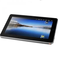 "10.2"" inch Notebook WiFi Android MID Tablet PC"
